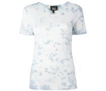 - 'Cassandra' T-Shirt - women - Baumwolle - M