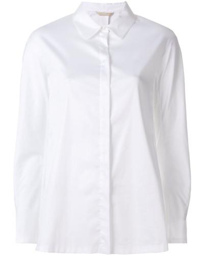 'S Max Mara long-sleeved shirt