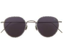 '539' Sonnenbrille