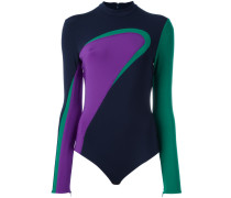 colour wave neoprene body