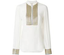 Mira blouse