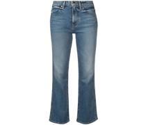 'The Vivian' Jeans