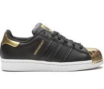 Superstar MT Sneakers