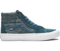 Sk8-High Platoon Sneakers