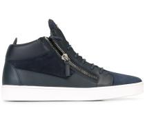 - 'Taz' High-Top-Sneakers - men