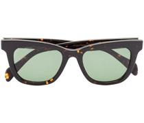 Viator Roadmaster Sonnenbrille