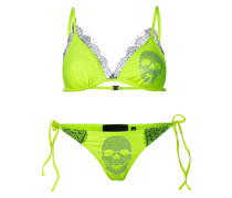 Tatiana Lake bikini