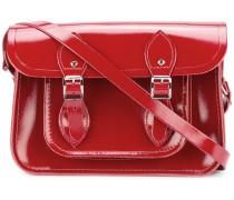 Satteltasche mit Vordertasche - women