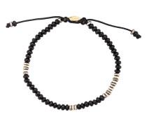 'Volta' Armband