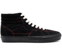 Personalisierbare 'Sk8-Hi' Sneakers