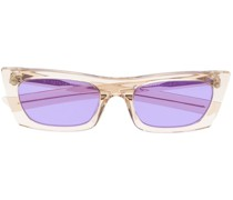 'Fred' Sonnenbrille