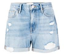 'Elsey' Jeans-Shorts