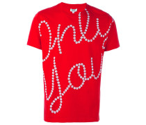 'Only You Daisy' T-Shirt