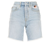 Icon Angels Jeans-Shorts