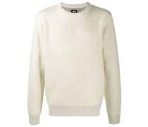 8 ball knit jumper