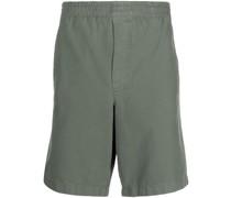 Evald Shorts