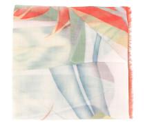 - Jumpsuit mit Print - women - Polyester - 6