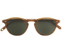 'Hampton' Sonnenbrille