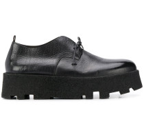 'Tacca' Derby-Schuhe