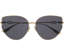 'DiorGipsy1' Sonnenbrille