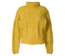 'Lovey' Pullover