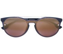 'DL216' Sonnenbrille