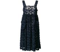 'Iris' Kleid