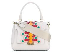 'Apex Bathurst' Handtasche