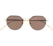 'AL026' Sonnenbrille