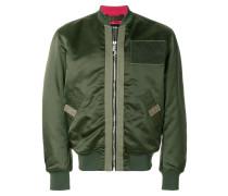 J-West bomber jacket