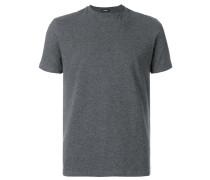 'Underwear' T-Shirt