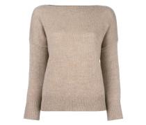 'Grace' jumper