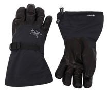 Rush SV Handschuhe