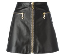 - Minirock in A-Linie - women