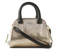 Kleine 'Elvida' Handtasche