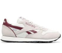 GORE-TEX Sneakers