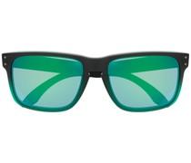 Eckige Holbrook Sonnenbrille