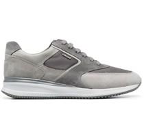 Dennie Sneakers