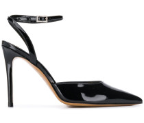 'Carine' Pumps