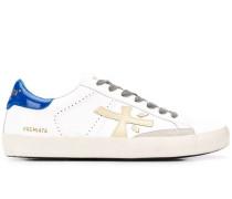 'Steven' Sneakers