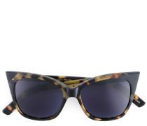 'Cat & Mouse' Sonnenbrille
