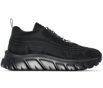 Rush Re-Nylon Sneakers