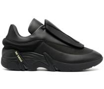 'Antei' Sneakers