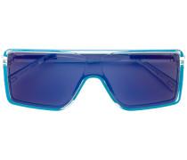 220/S RHB sunglasses