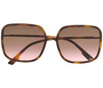 'So Stellaire 1' Sonnenbrille