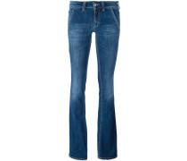 'Bianca' Jeans