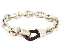 Armband im Ankerketten-Design