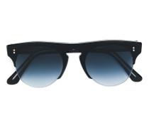 '1246' Sonnenbrille