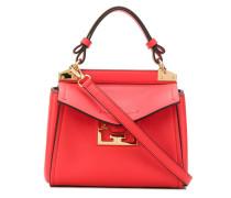 Mini 'Mystic' Handtasche