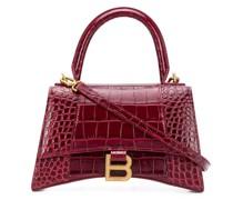 'Hourglass' Handtasche